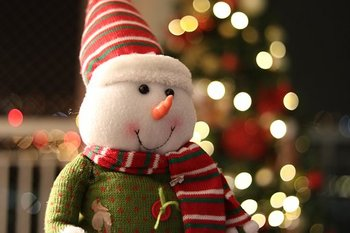 christmas-1947414__340.jpg