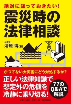 震災時の法律相談カバーラフ(オビつき).jpg