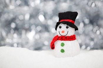 christmas-316448__340.jpg