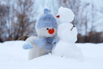 snowman-1073524__340.jpg